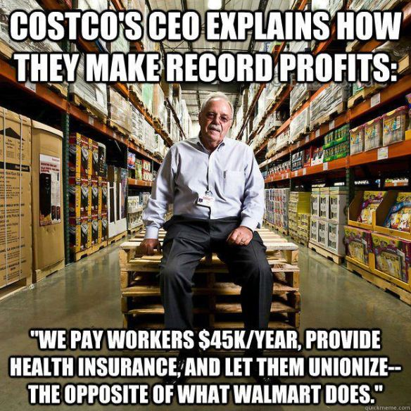 Costco_truth